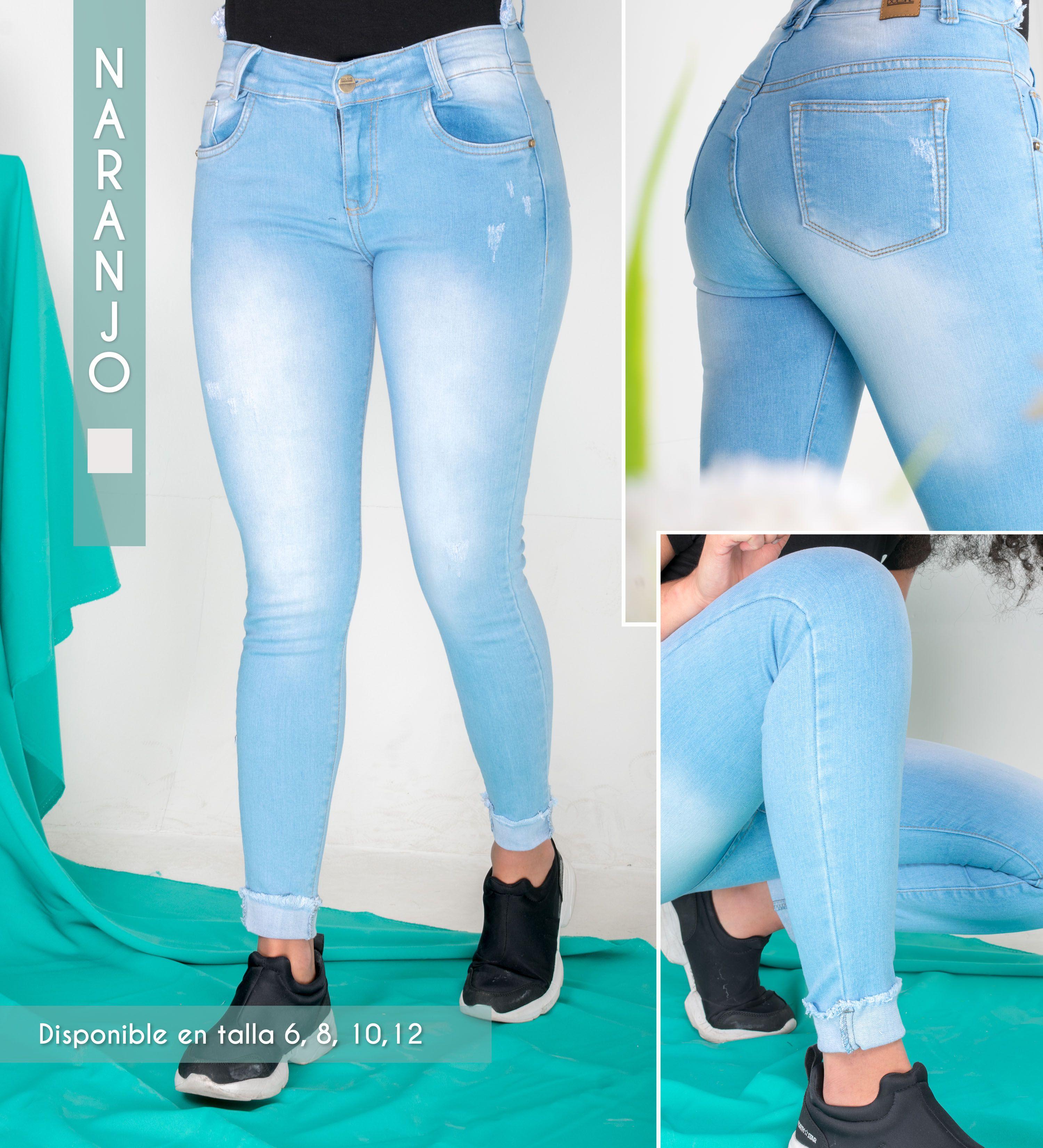 كونتيننتال كذاب يزور Jeans De Mujer De Colores Cabuildingbridges Org