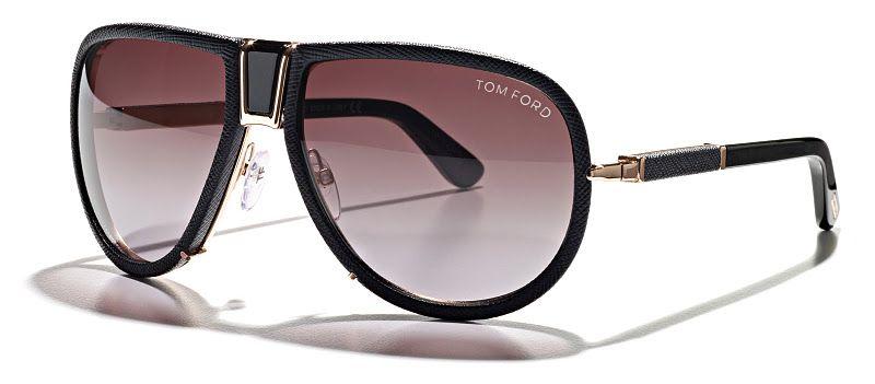 1893eac02ab Tom Ford Humphrey Very beautiful glasses