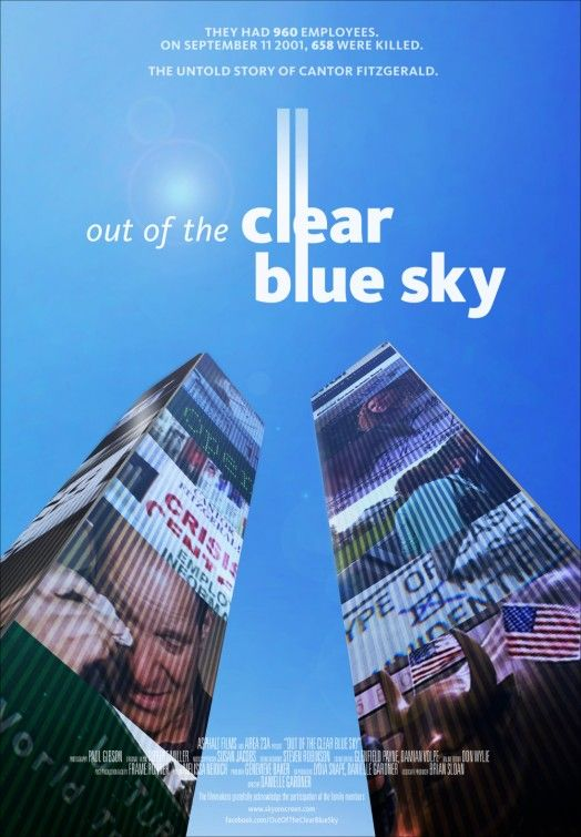 Download Blue Sky Full-Movie Free