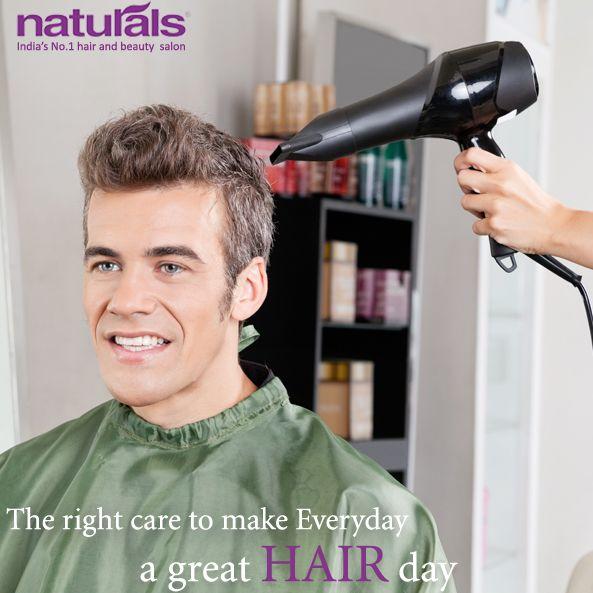 Nearest Hair Salon For Men