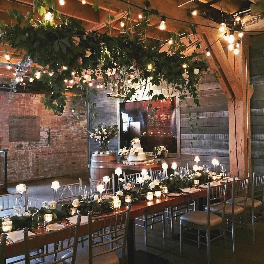 Pin By Hailey Hughes On Wedding (With Images)