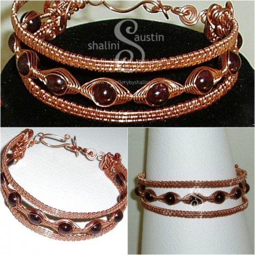 wire,weave,bracelet,suzanne,141,500x500 (500×