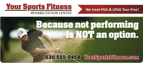 Tee Signs Advertisement Layout Tees Sport Fitness