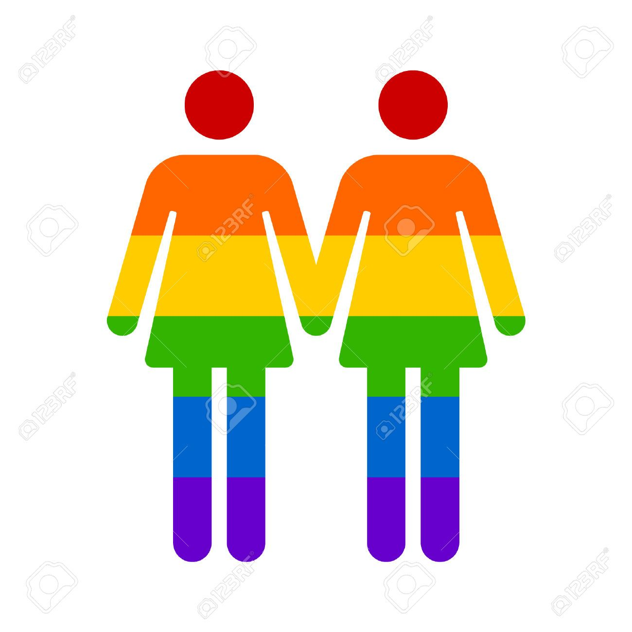 story lesbian dating site Curve, the nation's best-selling lesbian magazine, spotlights celebrity interviews, news, politics, shopping, pop culture, style, travel, social issues and entertainment.