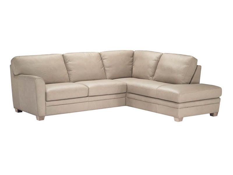 Natuzzi Sofa. Not Sure About The Colour