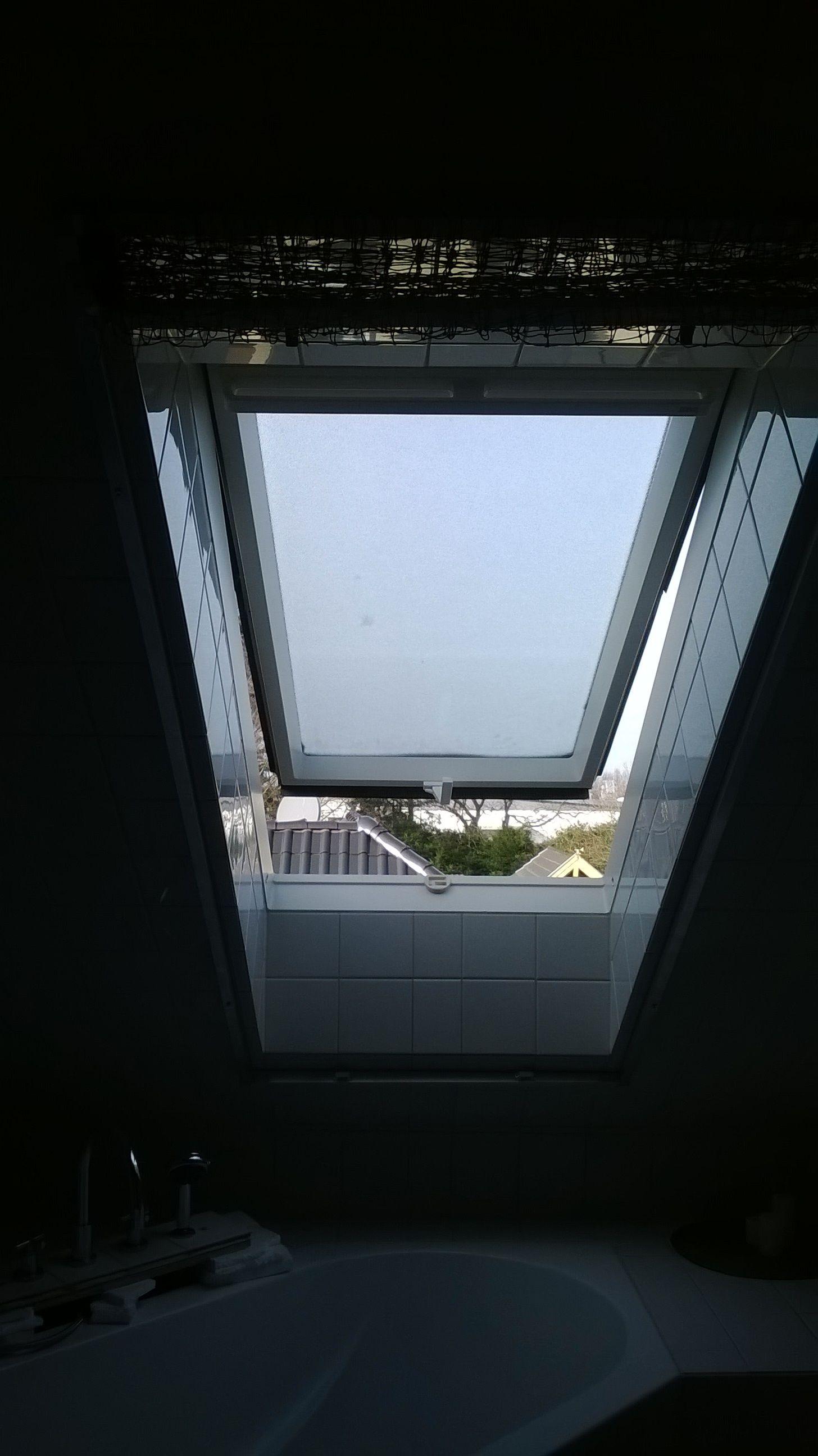 Katzennetz Rollo Dachfenster Rollo Dachfenster Katzennetz