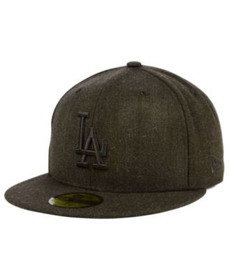 New Era Los Angeles Dodgers All Brownie 59FIFTY Cap
