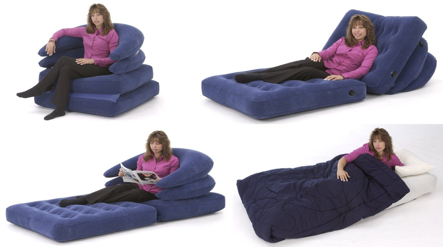 Amazon Com Comfortplus A Patented Sleep Aid Bed Wedge