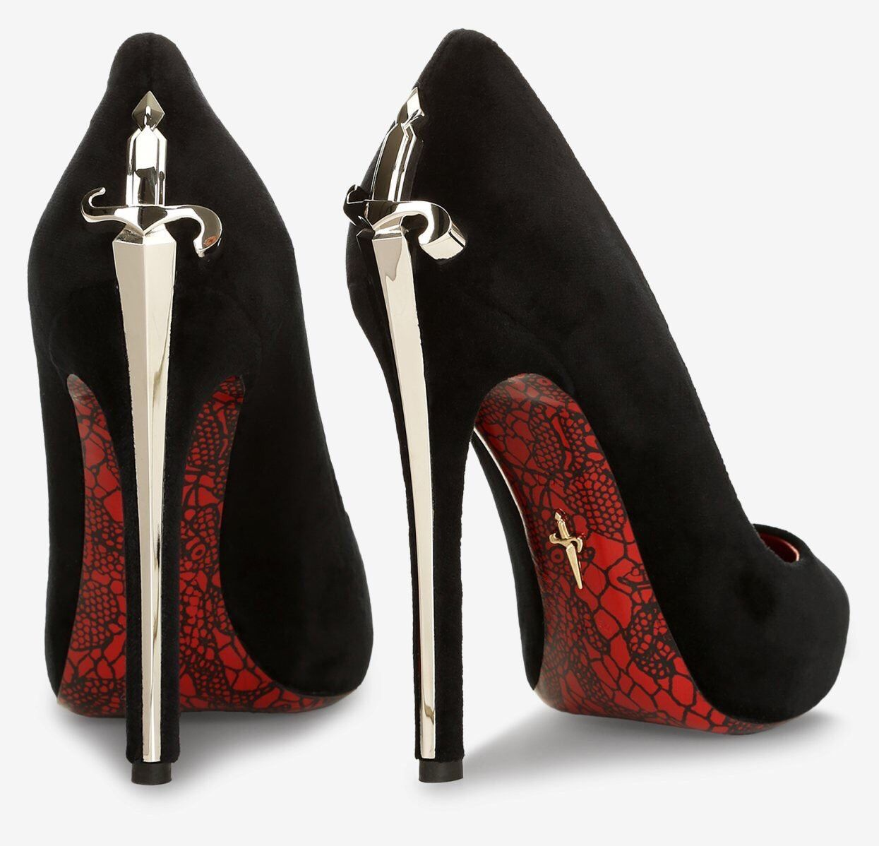 Lady Feral — do-you-have-a-flag  cesare paciotti shoes with ... a978ebcb5c3