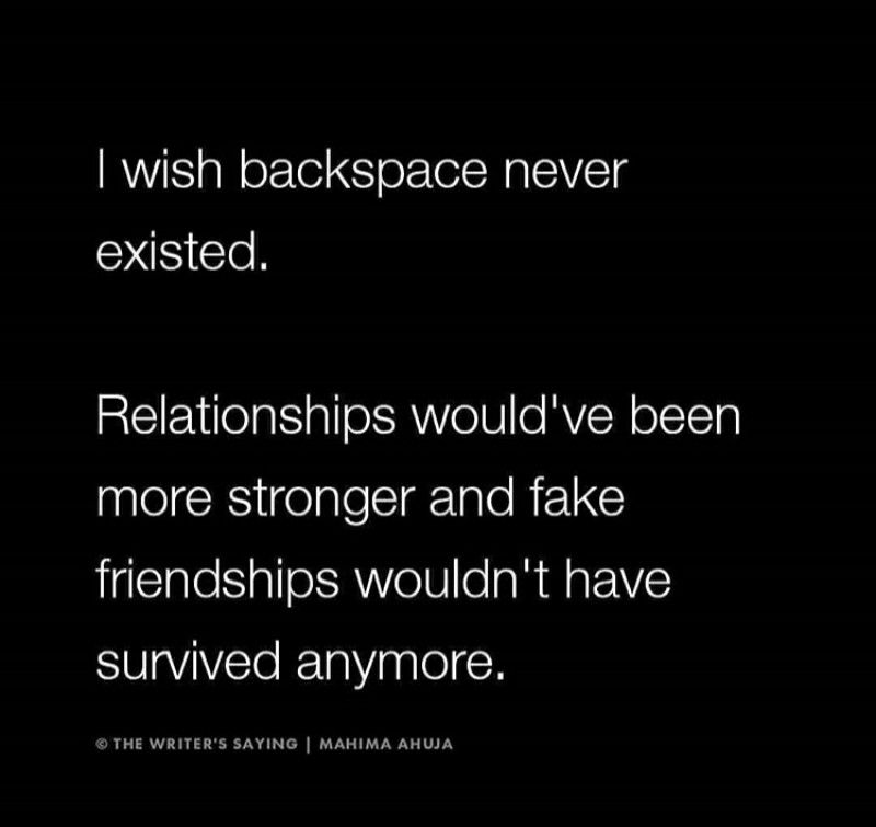 Pin by Falcon🌝 on Quotes (With images)   Magical quotes ...