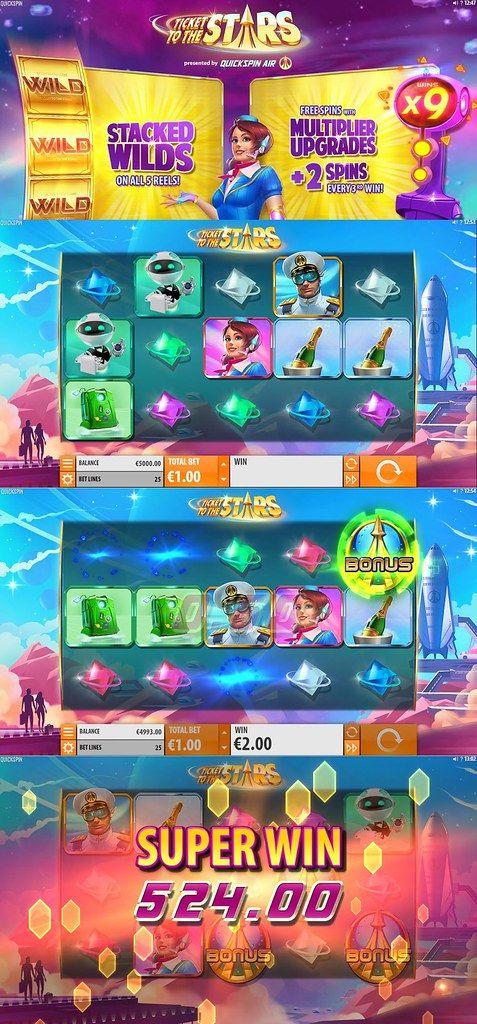 Игровые автоматы играть на деньги playdom промокод play win