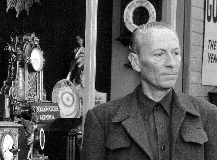 william hartnell | William Hartnell #WilliamHartnell