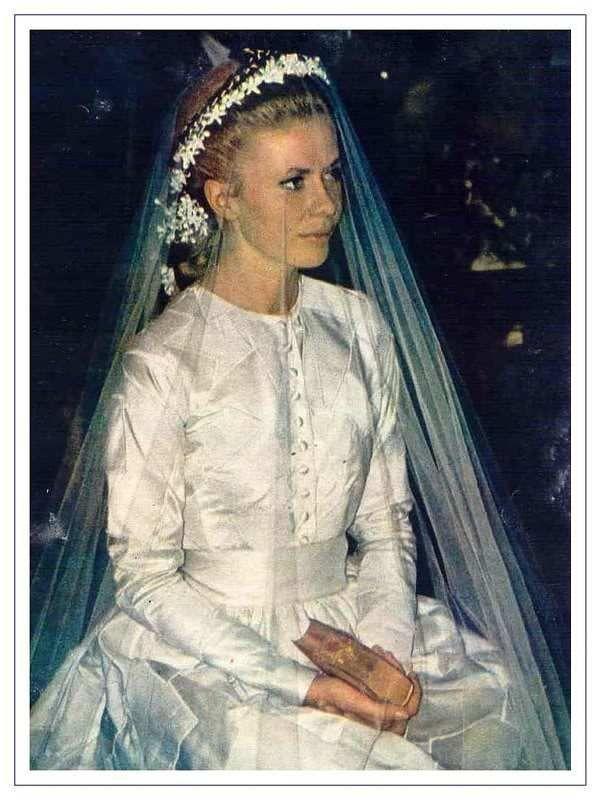 Gersende De Sabran Ponteves Marries Jacques D Orleans August
