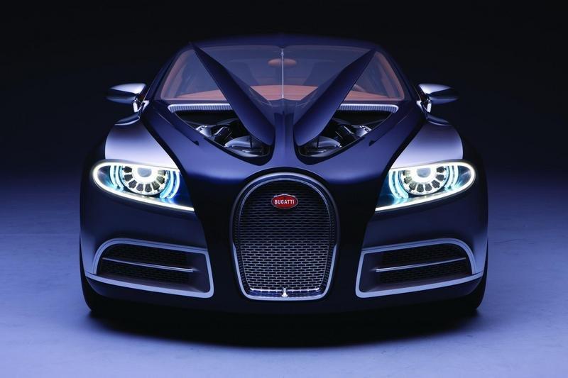 2020 Bugatti Galibier Pictures Photos Wallpapers And Video Top Speed Bugatti Bugatti Veyron 2020 Jeep Gladiator