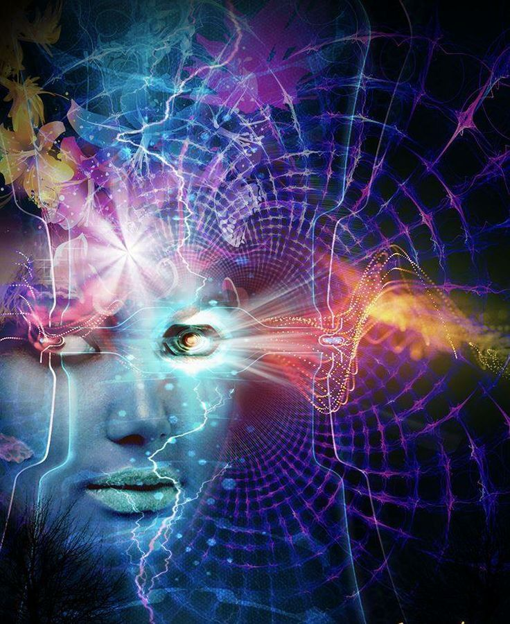 REFLECTIONS ON REALITY, EXISTENCE, AND CONSCIOUSNESS