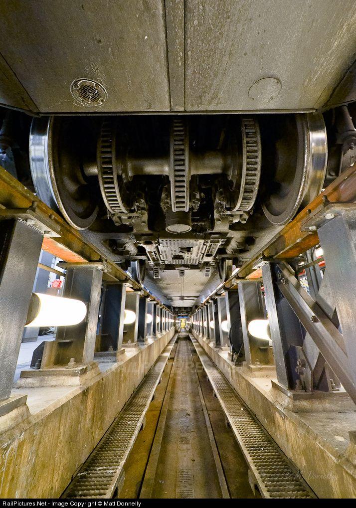 Railpictures Net Photo Amtrak Bombardier Alstom Acela Express