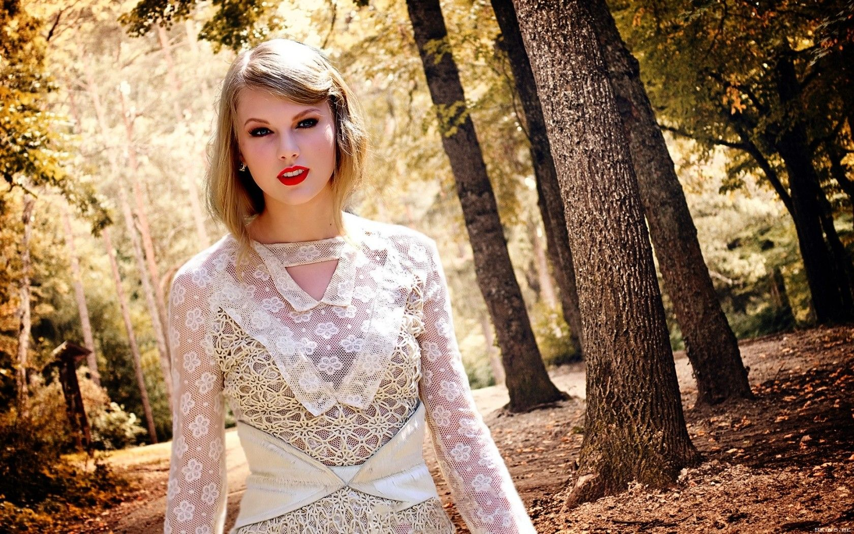 Taylor Swift HD wallpapers free download   HD Wallpapers ...