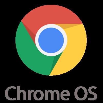 Google Chrome Os Complete Explanation Review Google Desktop Google Chromebook