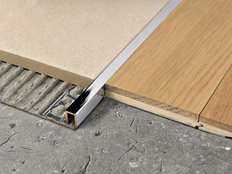 Different Types Of Carpet Strips Carpet To Tile Transition Rubber Carpet Tile Edge