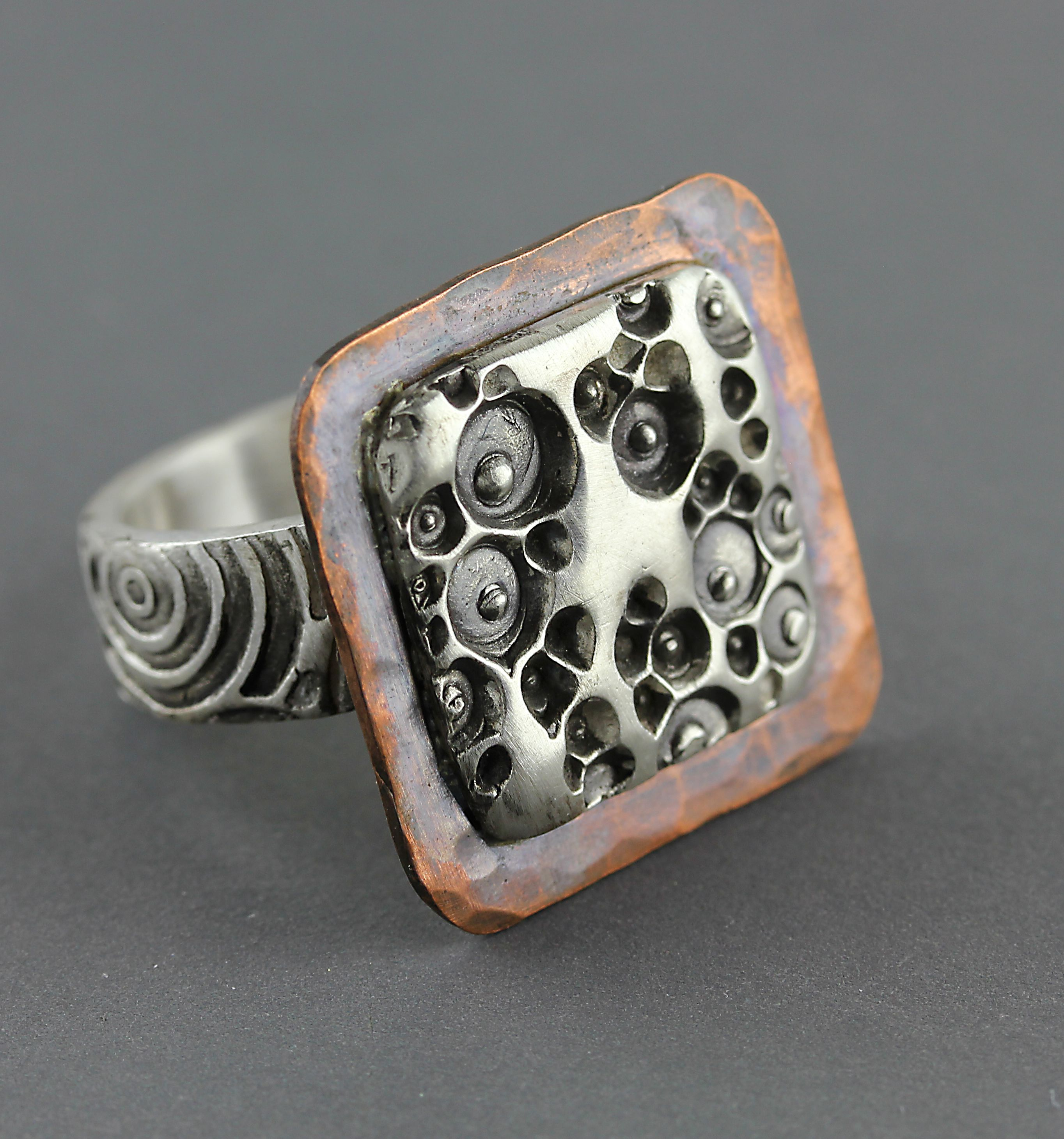 metal of winner jewellery category blog clay bell ivy the rings award solomon design ivysolomon saul winners mc sbda