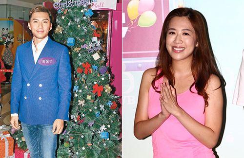 Benjamin Yuen Wants Jennifer Shum Back
