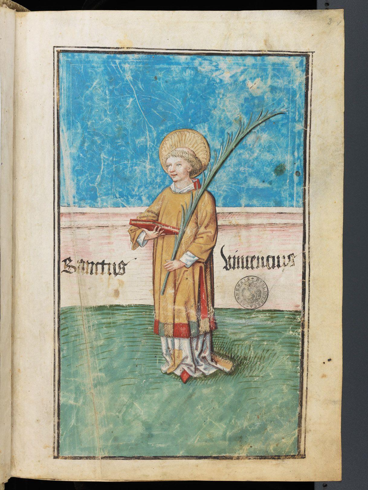 The Amtliche Berner Chronik (Official Chronicle of Bern) 1478-1483 Bern, Burgerbibliothek, Mss.h.h.I.3: Diebold Schilling, Amtliche Berner Chronik, vol. 3 (http://www.e-codices.unifr.ch/en/list/one/bbb/Mss-hh-I0003)