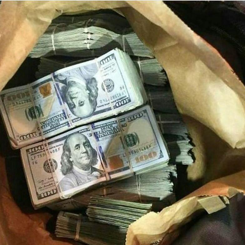 Fansbetting klik4dolar 6 million dollars in bitcoins hacked fbi investigating