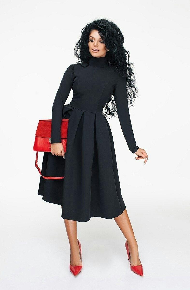4dedfa73940f Каталог женской одежды, цены в каталоге женской одежды интернет ...