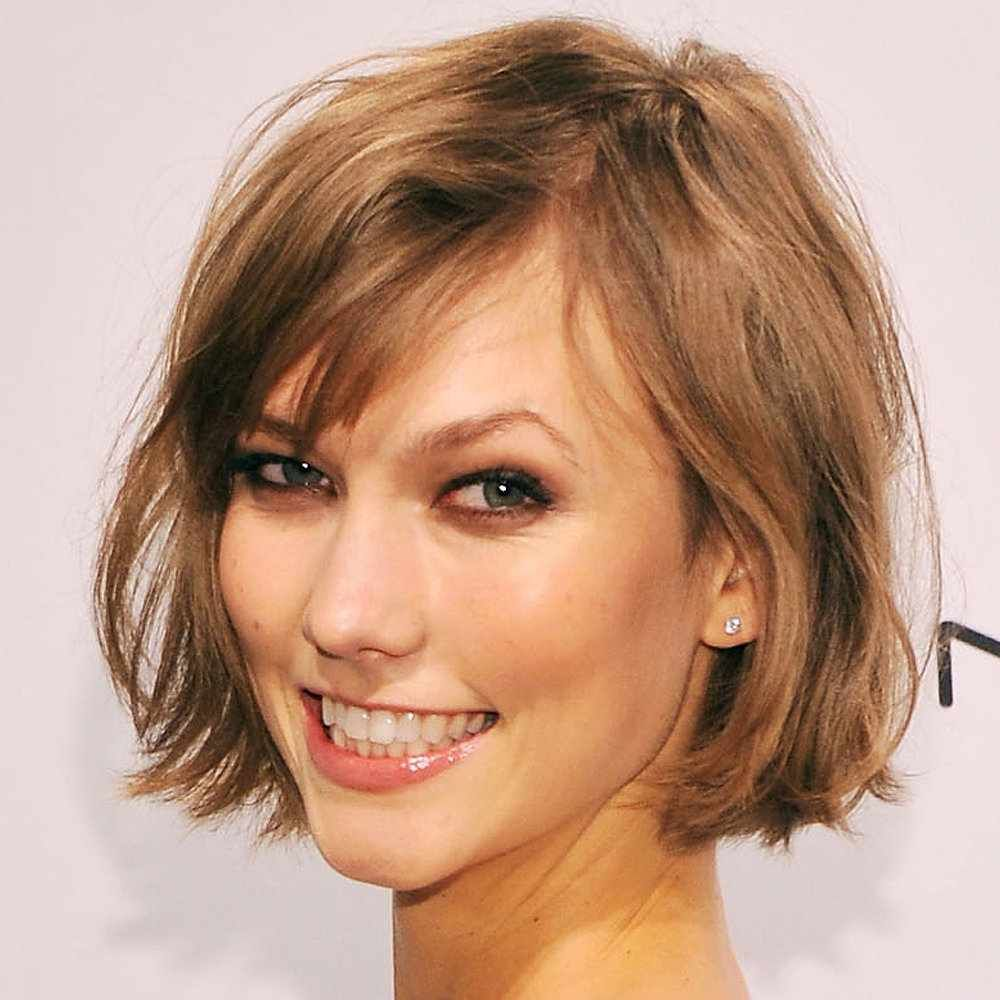 2014 Hairstyles for Women are Trending Shorter. Hollywood hairstylists and hair experts have come to an agreement – the shorter, the better. Come look.