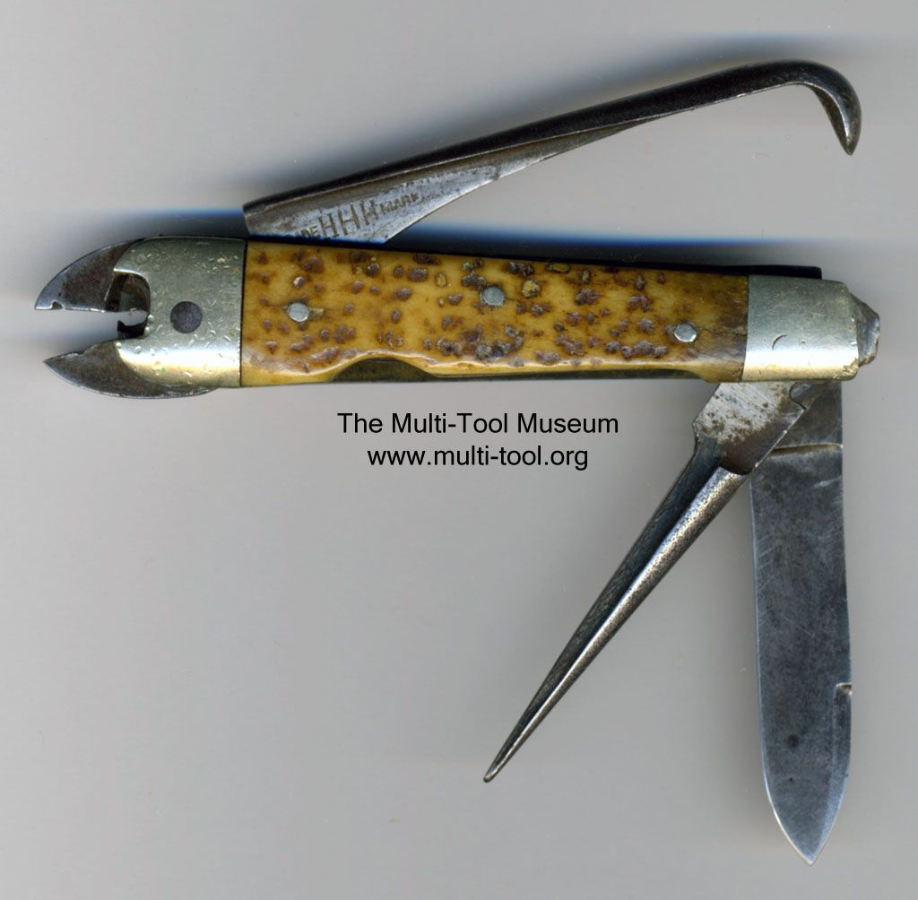 Pin By Eric Christopherson On Pocket Knives Tools