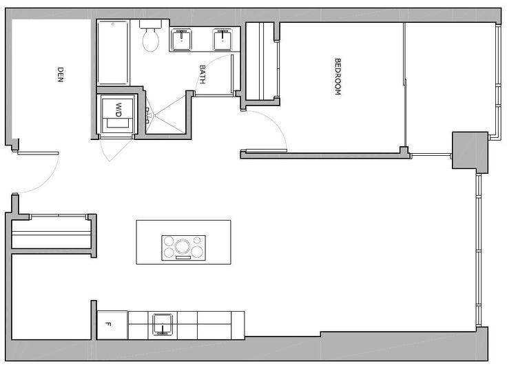 Bedroom Layout Design Impressive Latest Posts Under Bedroom Layout  Design Ideas 20172018 2018