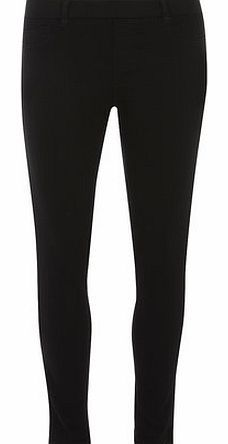 Dorothy Perkins Womens Tall Black Eden Capri Jeggings- Black In a Tall, Capri version of our most popular denim fit, these black Eden jeggings are a versatile style staple in an ultra-soft fabric that makes them incredibly comfortable to wear. Inside leg measur http://www.comparestoreprices.co.uk//dorothy-perkins-womens-tall-black-eden-capri-jeggings-black.asp