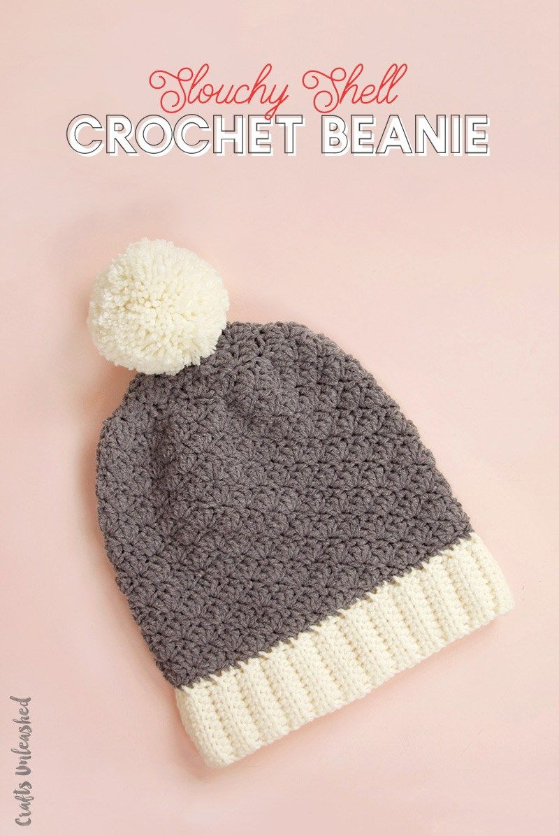 Free Crochet Pattern Friday | Crocheting | Pinterest