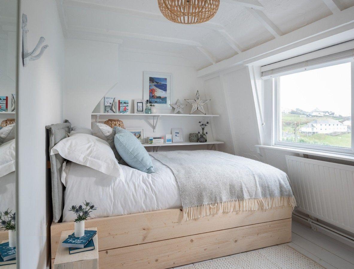 Beach Decor for Bedroom Fresh Luxury Beach House with Hot