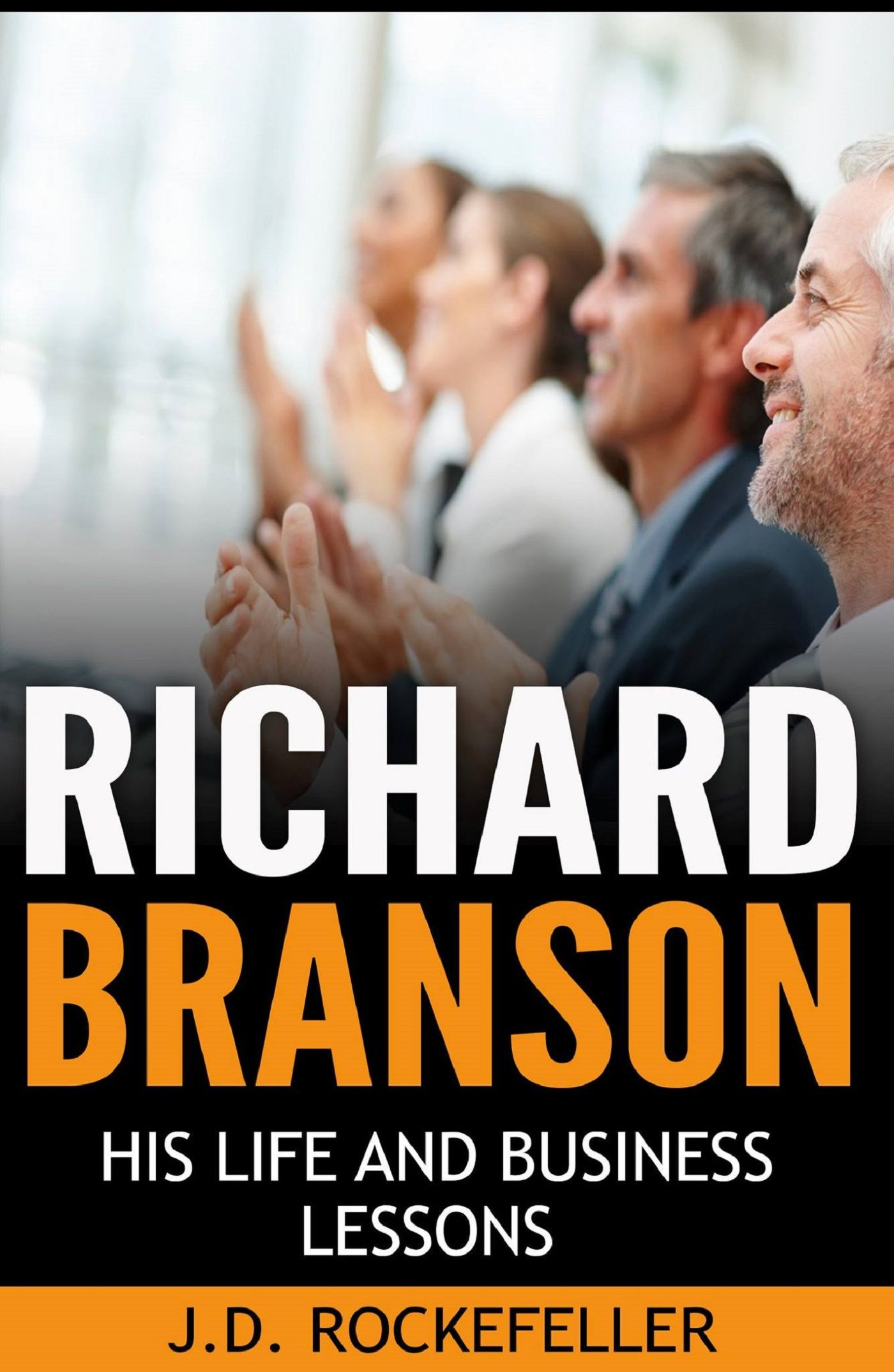 Tips from Richard Branson | Business quotes, Inspirational