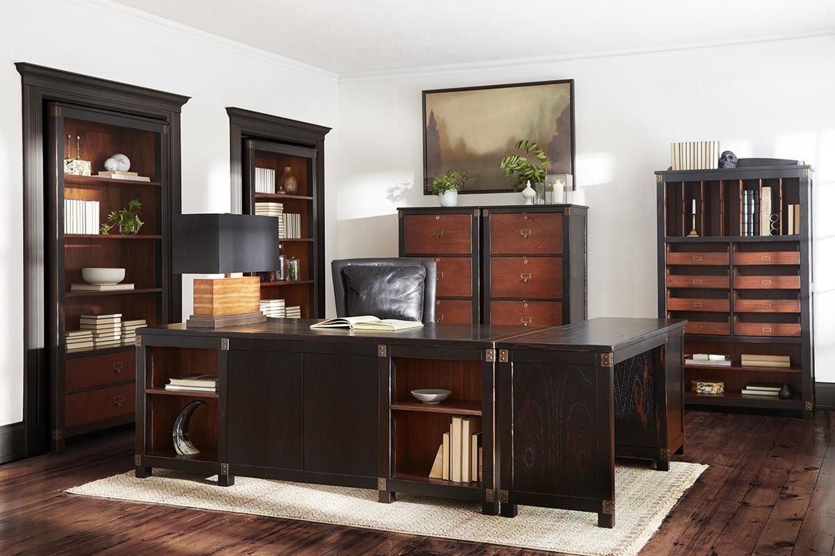 the telegraph collection shop arhaus living room sets