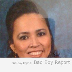 Vain Narcissitic Liar--claims she has trust issues but cheated on 2nd husband - Suzette Molino-Carmona