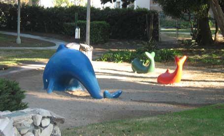 Atlantis Play Center Garden Grove Ca Groovy 60 S 70 S Pinterest