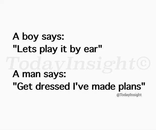 Boys vs men | Men vs boys, Men quotes, Quotes