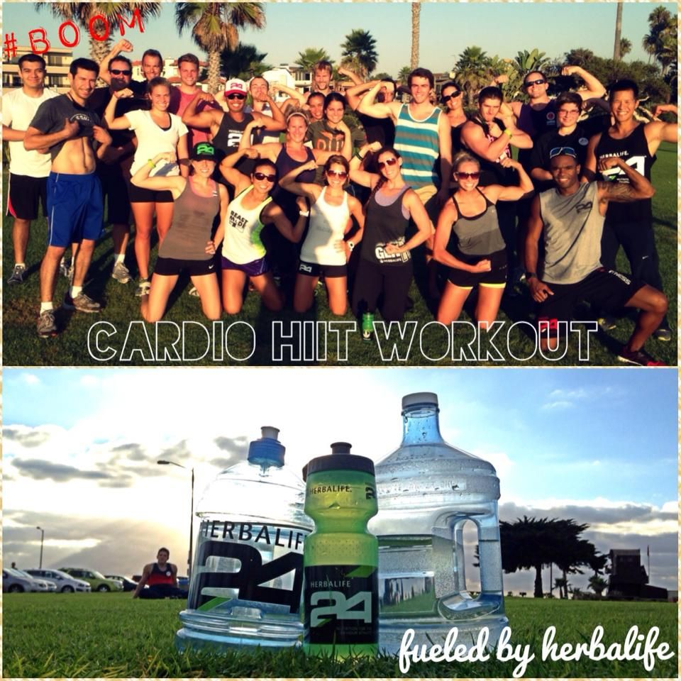 Come out to herbalife san diego free fit club tuesdays