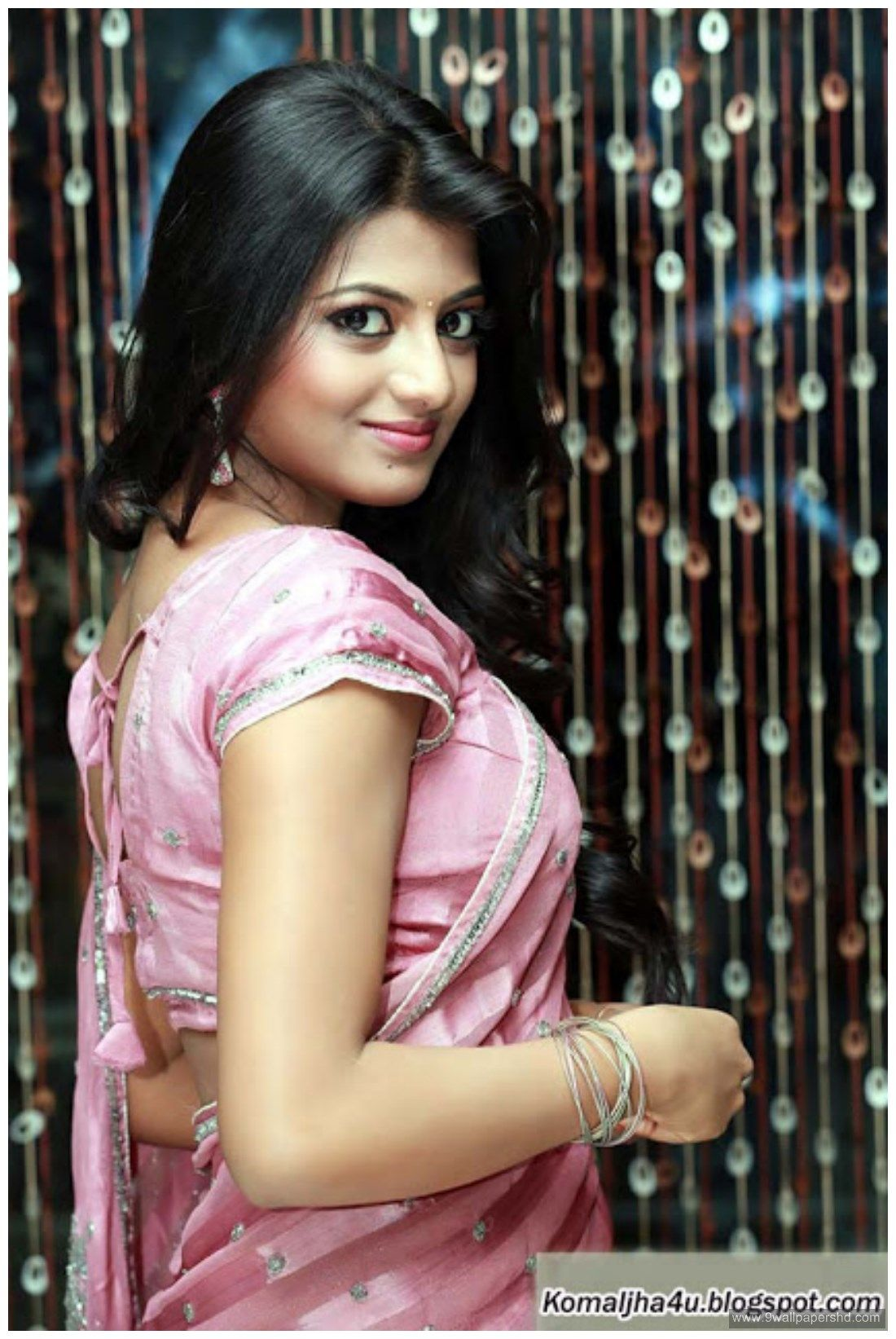 Tamil Actresses Wallpapers Group
