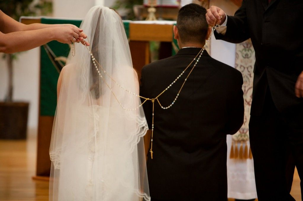 A Catholic Wedding Gift Guide