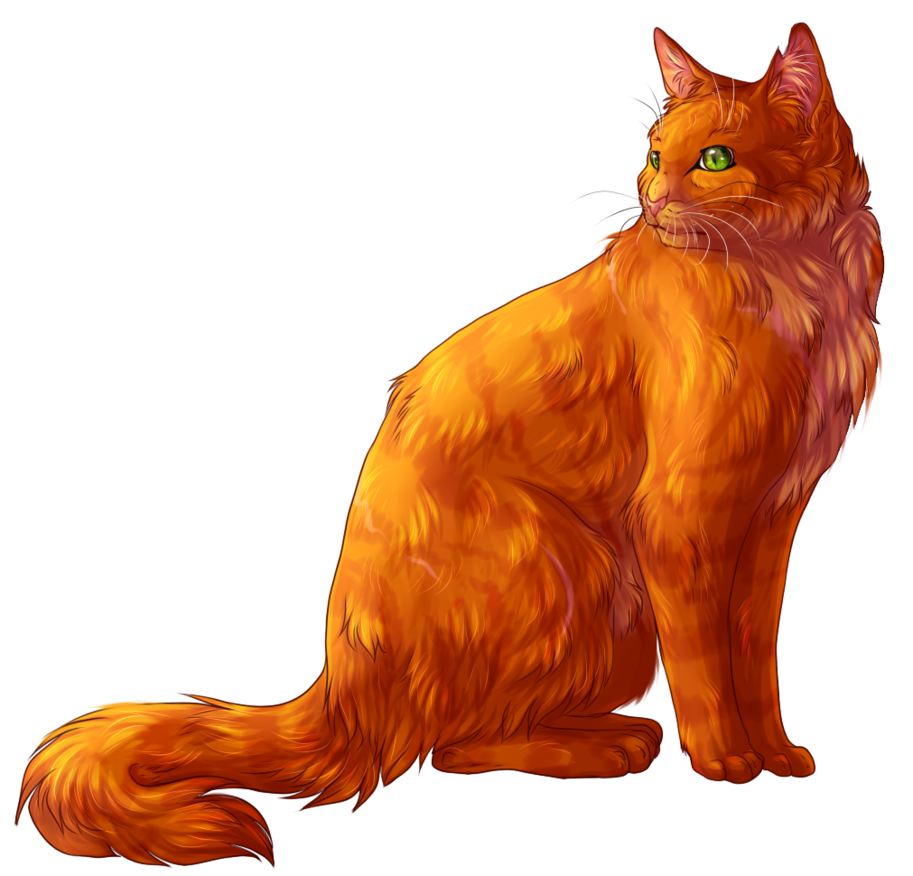 Firestar One Of The Greatest Leaders Ever With Images