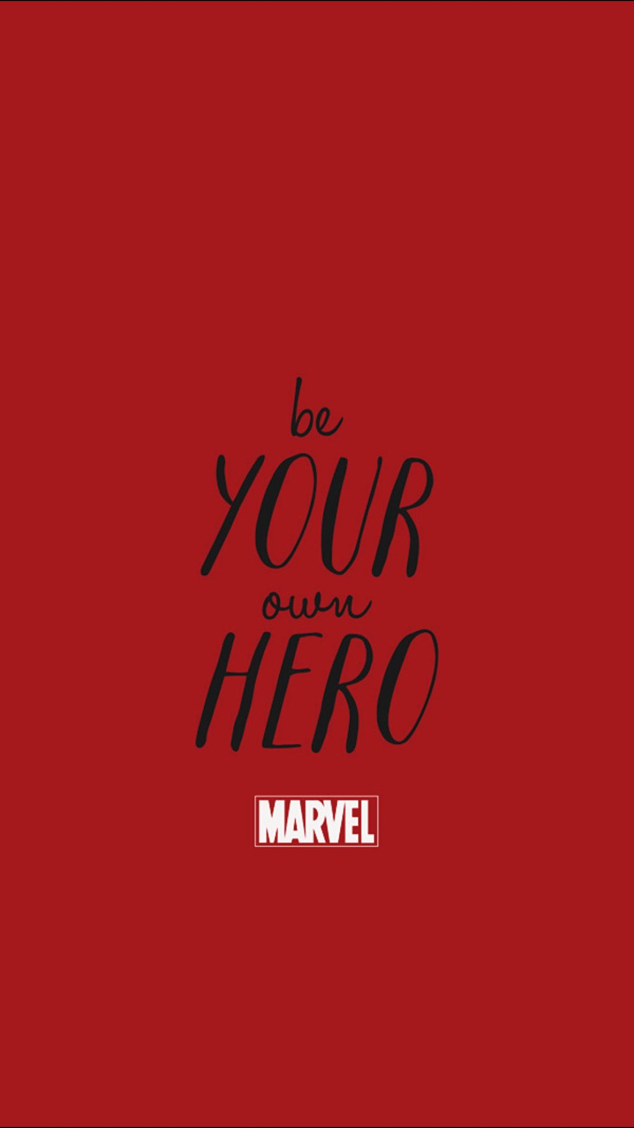 List of Great Marvel Background for Android Phone Today
