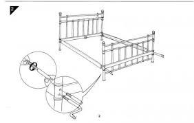 part of ikeas instructions. i find ikea instructions