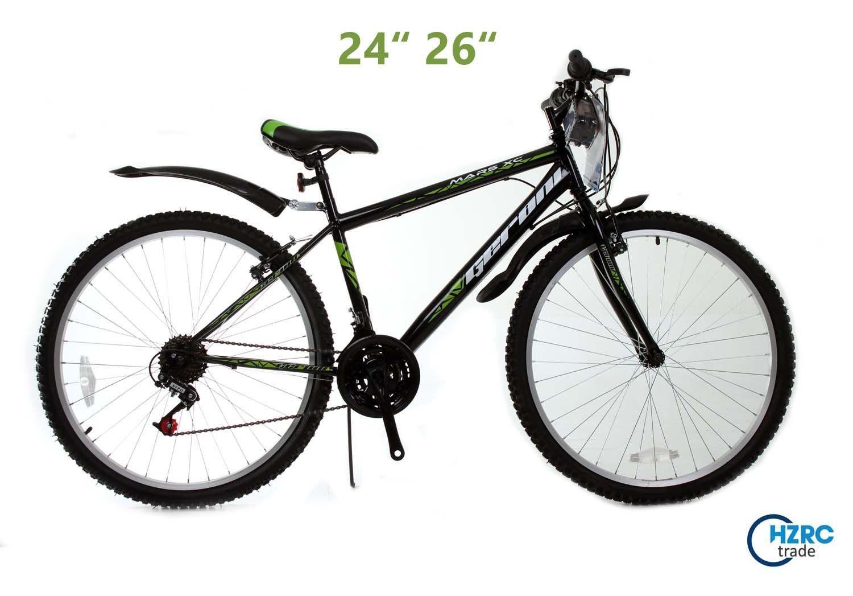 Ebay Angebot 24 26 Zoll Jungenfahrrad Kinderfahrrad Fahrrad Mountainbike Mtb Bike Rad Neu Eur 149 90 Angebotsende Mittwoch Bike Quickberater Fahrrad M