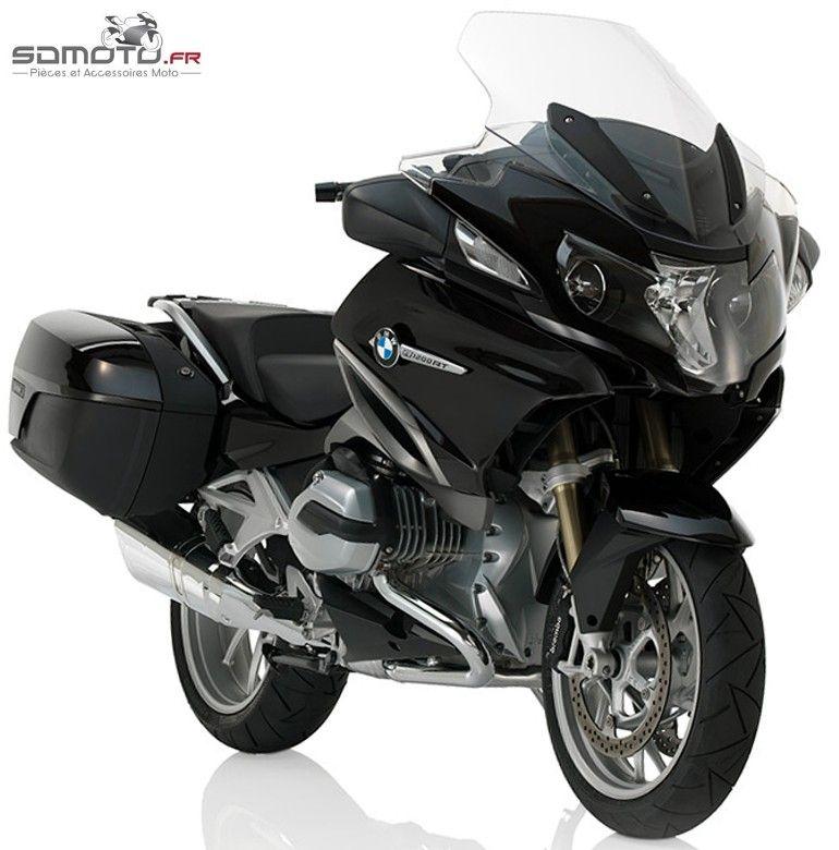 pi ces bmw r 1200 rt accessoires motos pinterest bmw moto et les accessoires. Black Bedroom Furniture Sets. Home Design Ideas