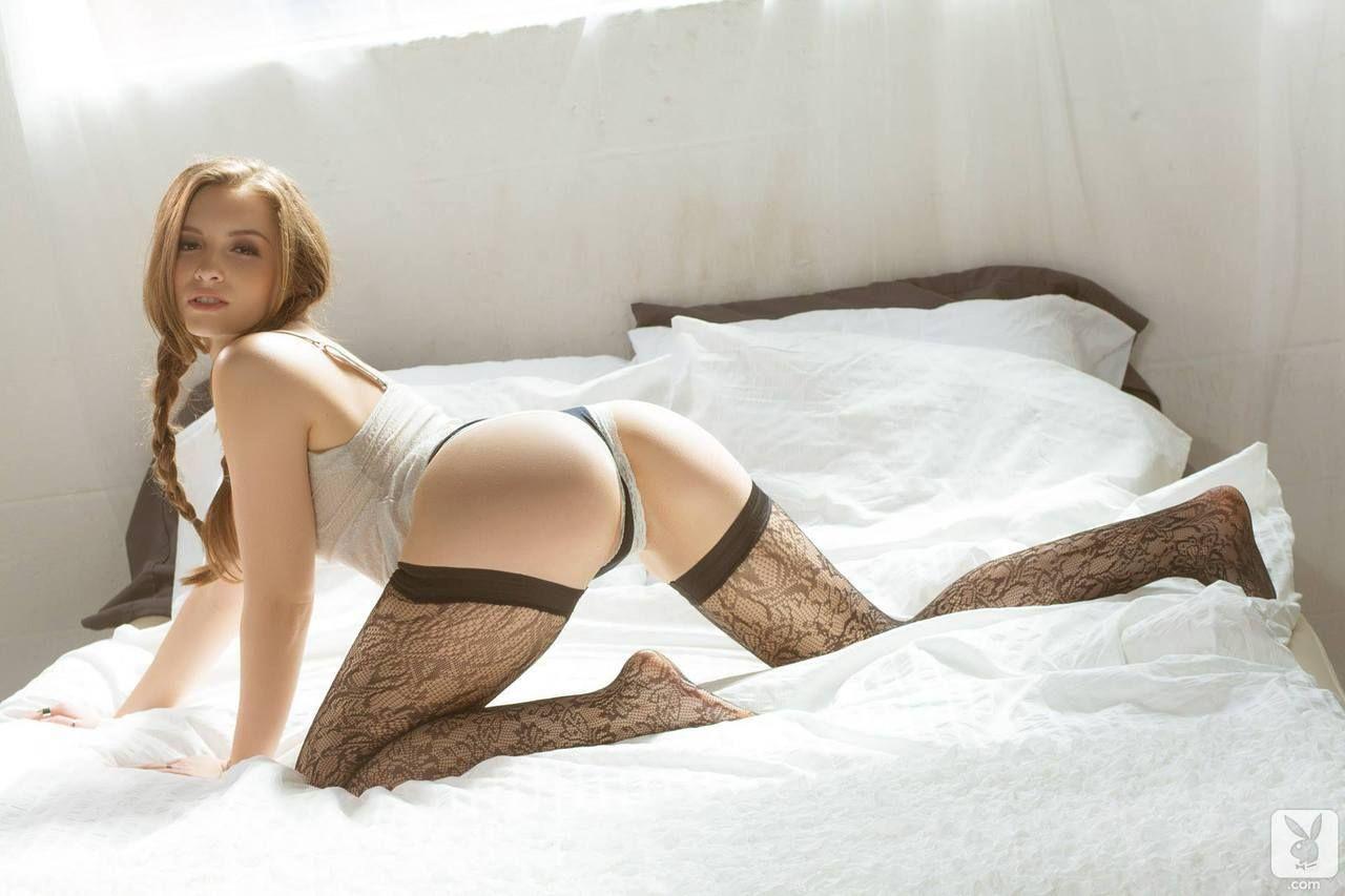 Mature women anal