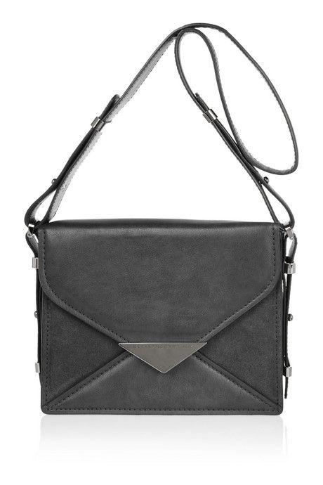 d1e7a32cc4be Discount designer clothes for women sale. Stella McCartney Ella shoulder bag