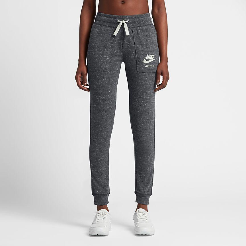 En Nike 2018 Sportswear Ropa Vintage Pantalón Gym Mujer U8Fw6Trq8f